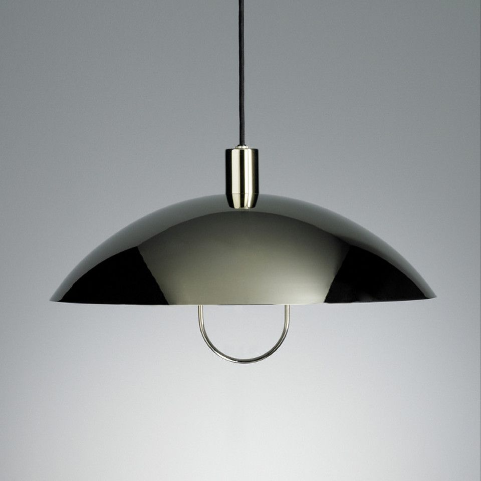 Marianne Brandt Pendulum Light Lighting Pinterest Lights - Pendulum light fixtures