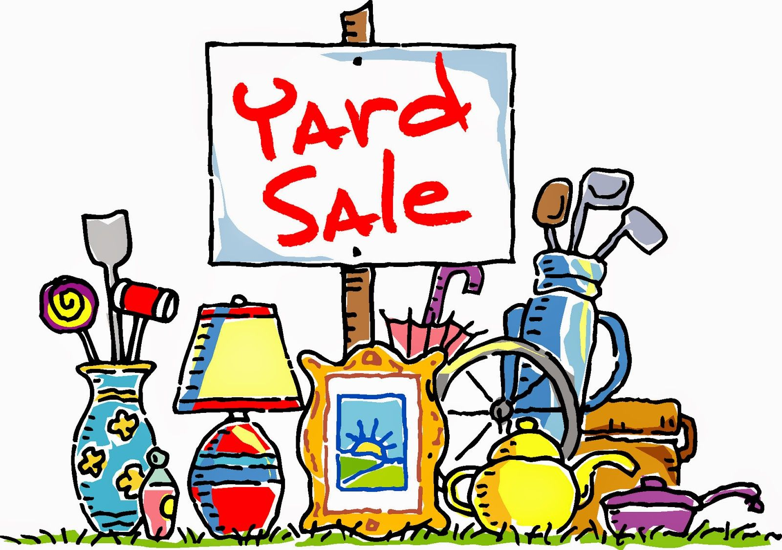 Garage Sale Mystery The Beach the lake sarasota community blog: lake sarasota community