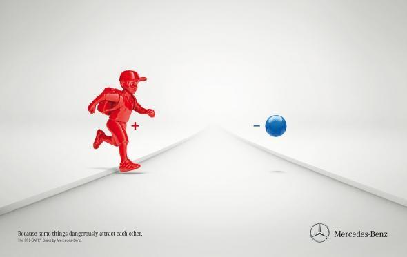 MercedesBenz Presafe brake Mercedes, Automotive logo