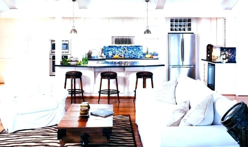 Best of navy blue rug living room Photographs, awesome navy blue rug