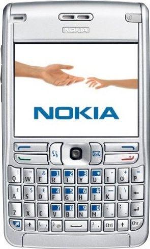 manual nokia e62 user guide manual that easy to read u2022 rh gatewaypartners co Nokia E75 Nokia N86