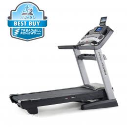 All Pro Fold Up Treadmill Best Treadmill For Home Treadmill Good Treadmills