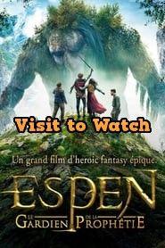Download Film Askeladden Dovregubbens Hall 2017