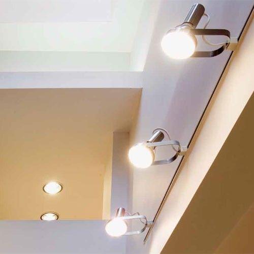 Wac Track Lighting Systems Ylighting