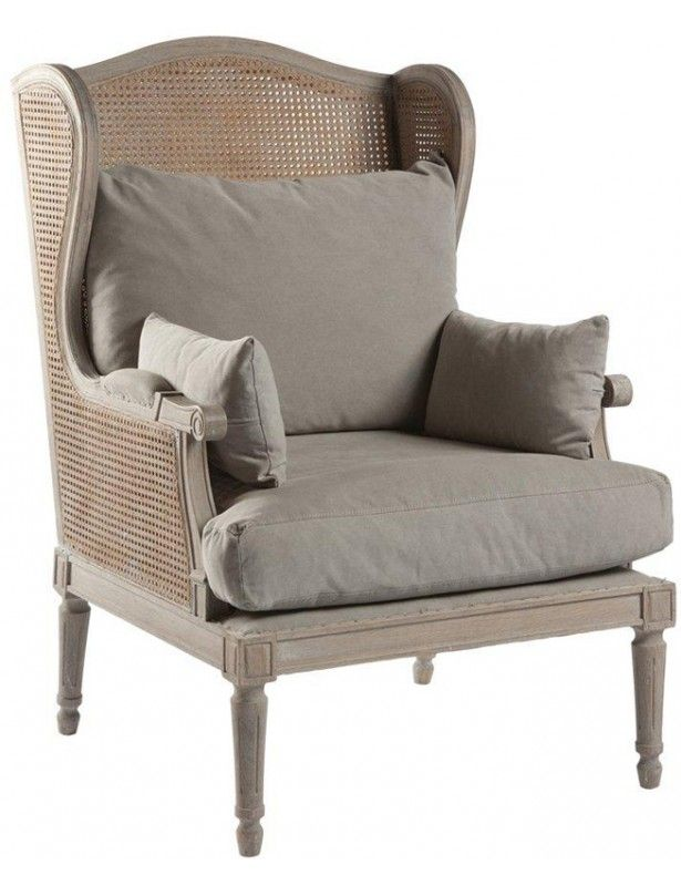 Aidan Gray~Christopher Salon Chair $1320.00. Please contact McEntire Design Group for any further information. (865.675.1130)