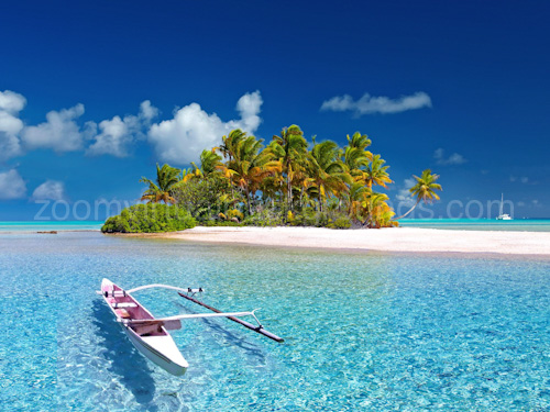 Virtual Backgrounds For Zoom Browse Novelty In 2020 Beaches In The World Tahiti French Polynesia French Polynesia
