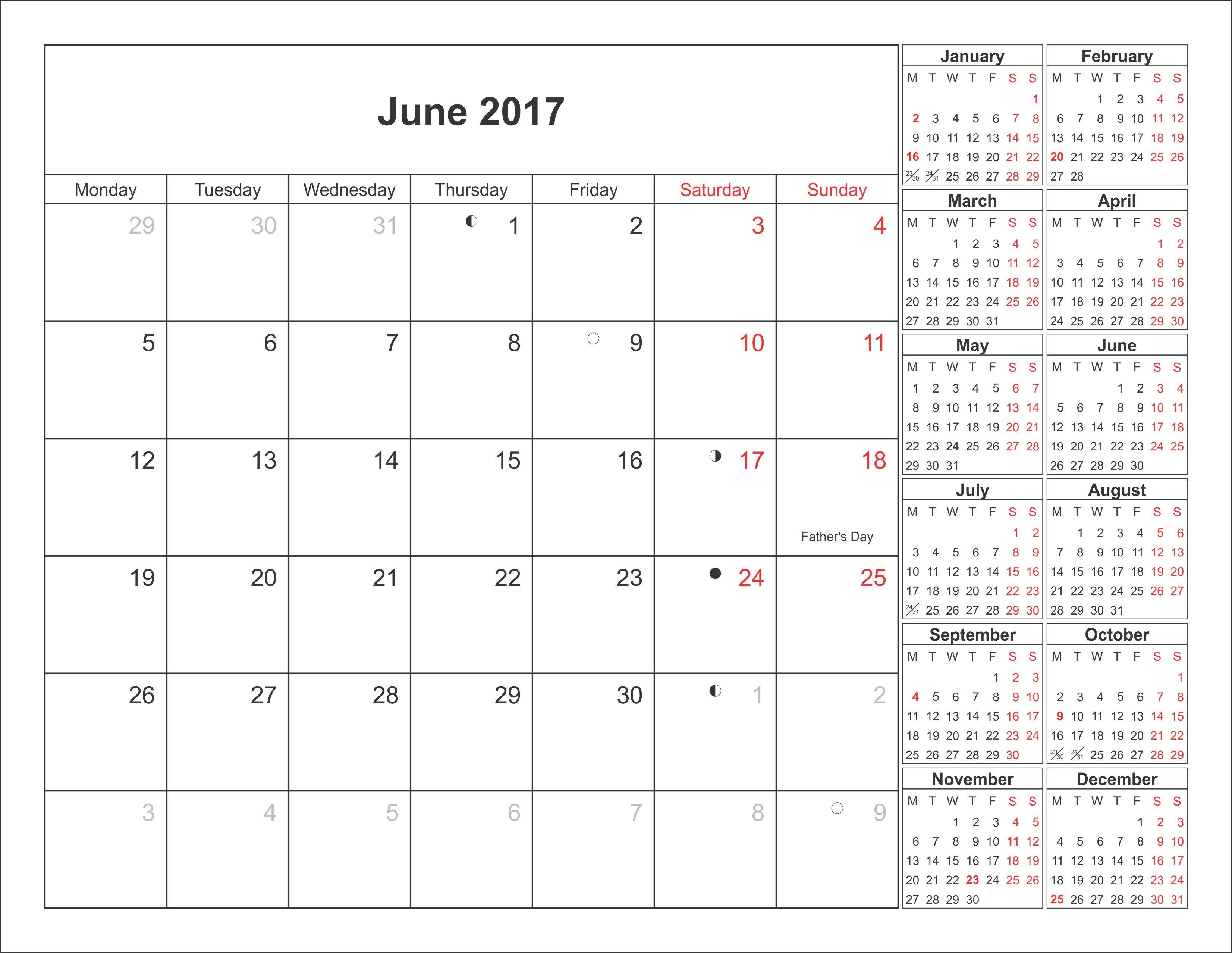 Fantastisch Wöchentliche Training Kalendervorlage Ideen - Beispiel ...