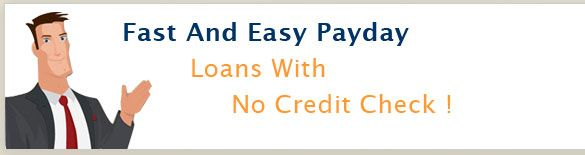 Cash access payday loan picture 9