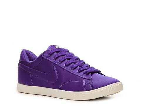 954430de8fca Nike Women s Racquette Satin Sneaker Sneakers Women s Shoes - DSW ...