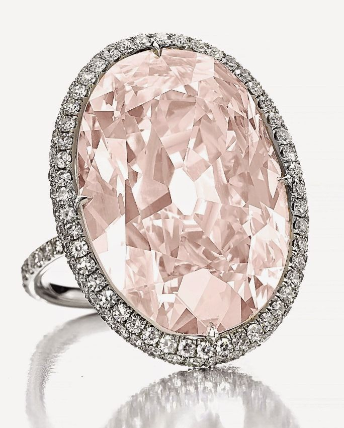 Top Ten Most Expensive Diamond Rings Necklaces in the World 2015