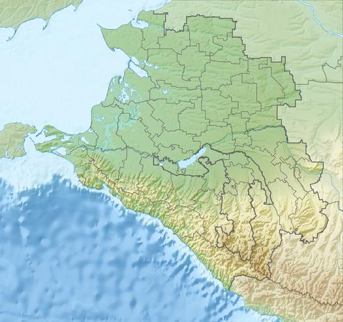 Circassians Wikipedia Republished Wiki 2 Cradle Of Civilization History Historical