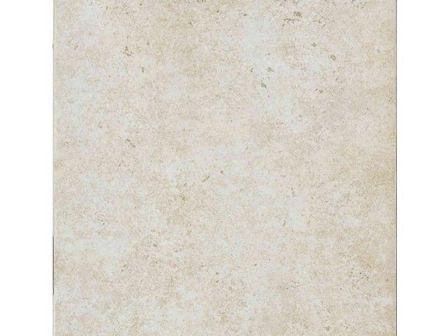 Bagno beige ~ Pampa beige 30 5x30 5 bagno pinterest beige
