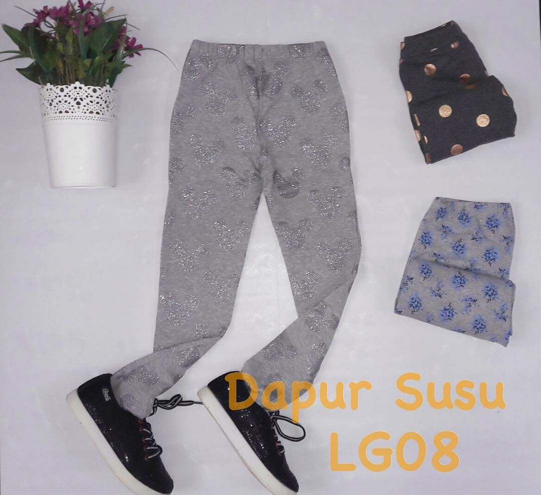 Sisa Export Branded Ori Legging Anak Baby Gap Real Pic Legging Sisa Export Premium Branded Adem Dan Tidak Gerah Dipakai Model Sang Fashion Pants Sweatpants