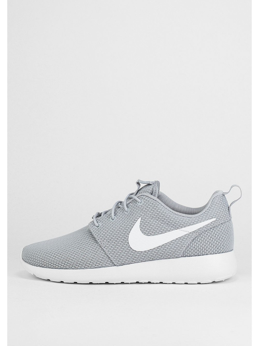 NIKE Laufschuh Roshe One wolf greywhite - associate-degree.de 5715989630