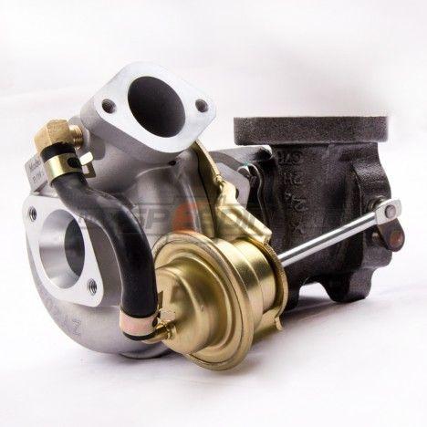 RHB31 VZ21 Mini Turbo Small Engine Quads Rhino Motorcycle