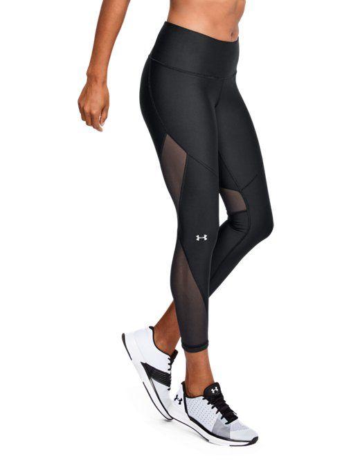 Women's Athletic Pants | Under Armour US