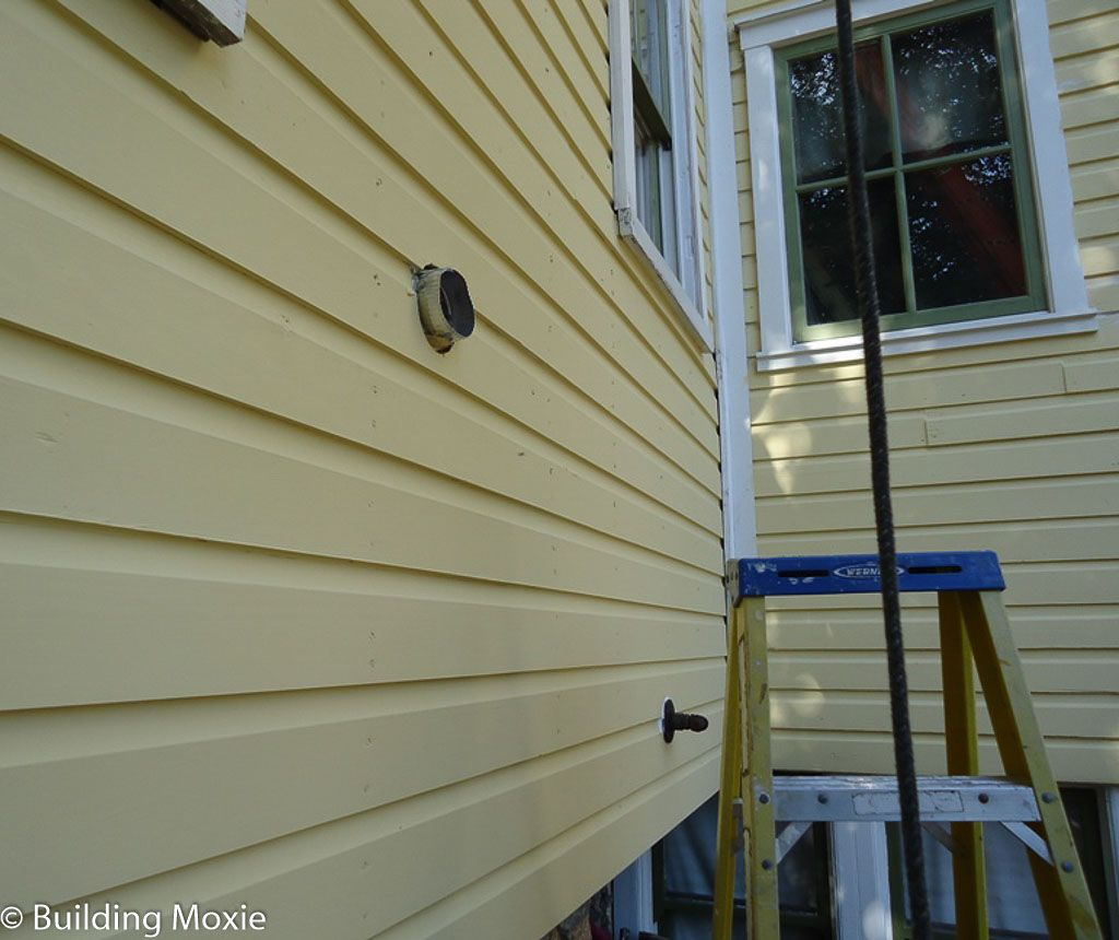 Exteriors Tips For Repairing Or Replacing Dutch Lap Wood Siding In 2020 Dutch Lap Wood Siding Dutch Lap Siding