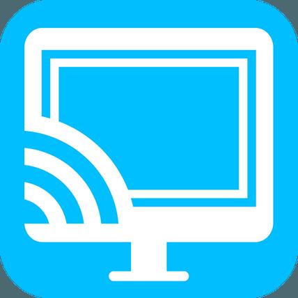 Video & TV Cast Chromecast Premium v2 2 Cracked Apk | ertan