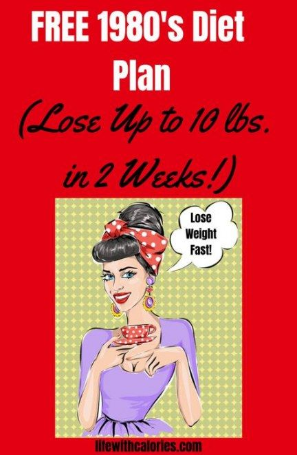 Trendy diet plans to lose weight fast 10 pounds low carb Ideas #diet