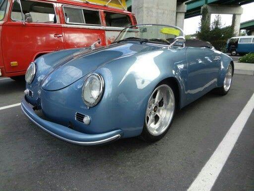 vw kit car sacramento california photo  tony trevino vw kit cars pinterest kit cars