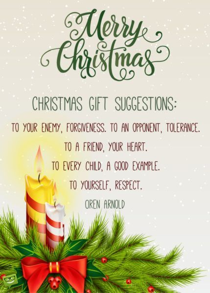 Best Christmas Quotes.60 Best Christmas Quotes Of All Time Christmas Quotes