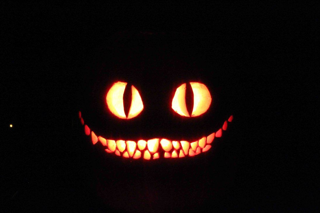 The 25 best extreme pumpkin carving stencils ideas on for Extreme pumpkin carving templates