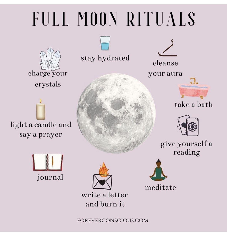 Pin By Tor Bear On Astrology Omens Horoscope In 2020 New Moon Rituals Full Moon Ritual Full Moon