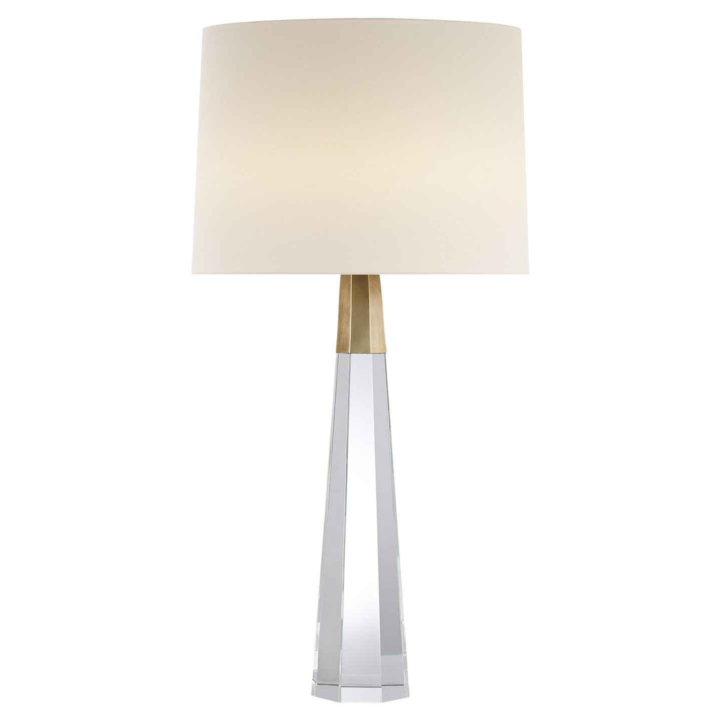w category shop double clarkson aerin lamp lamps by sconce h