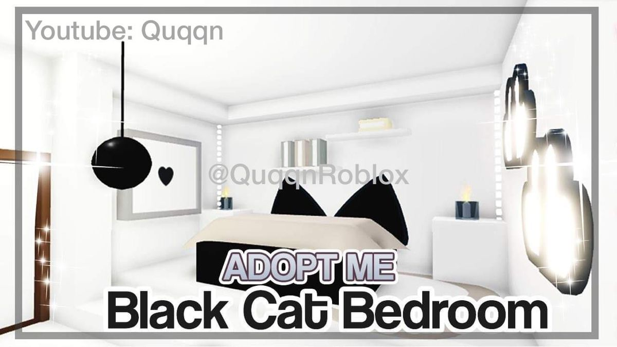 37++ Bedroom space planning youtube formasi cpns