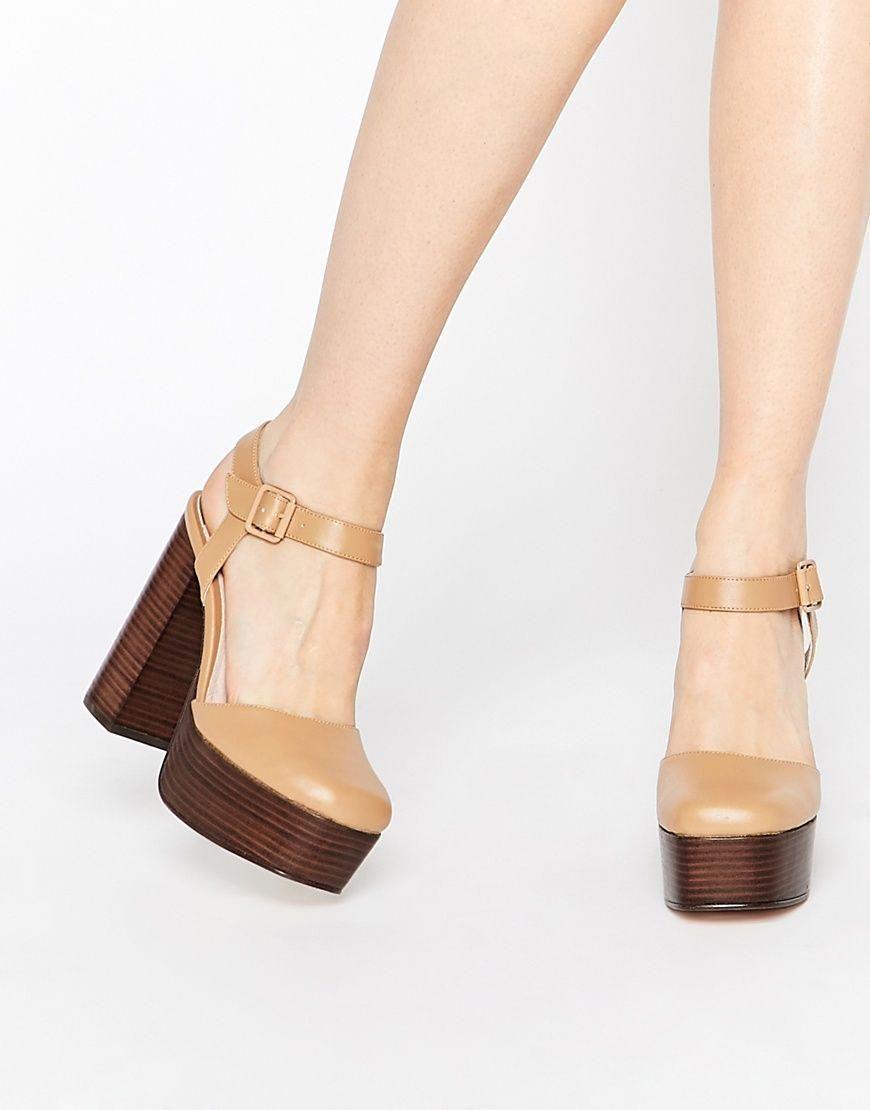 Shoes women heels