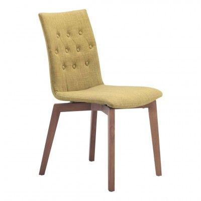 Lemoyne Dining Chair