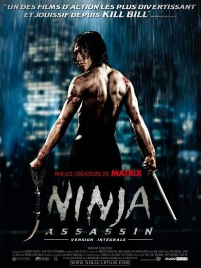 Ninja Assassin 2009 Download In Hindi Debbud 300mb Free Movie Movies Wood Ninja Assassin Movie Assassin Movies Ninja Movies