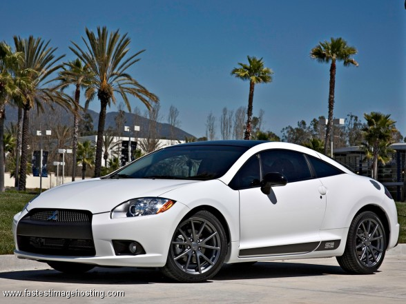 2013 Mitsubishi Eclipse | My future ride and other cars I like ...