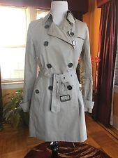 $  127.50 (38 Bids)End Date: Feb-27 14:02Bid now  |  Add to watch listBuy this on eBay (Category:Women's Clothing)...