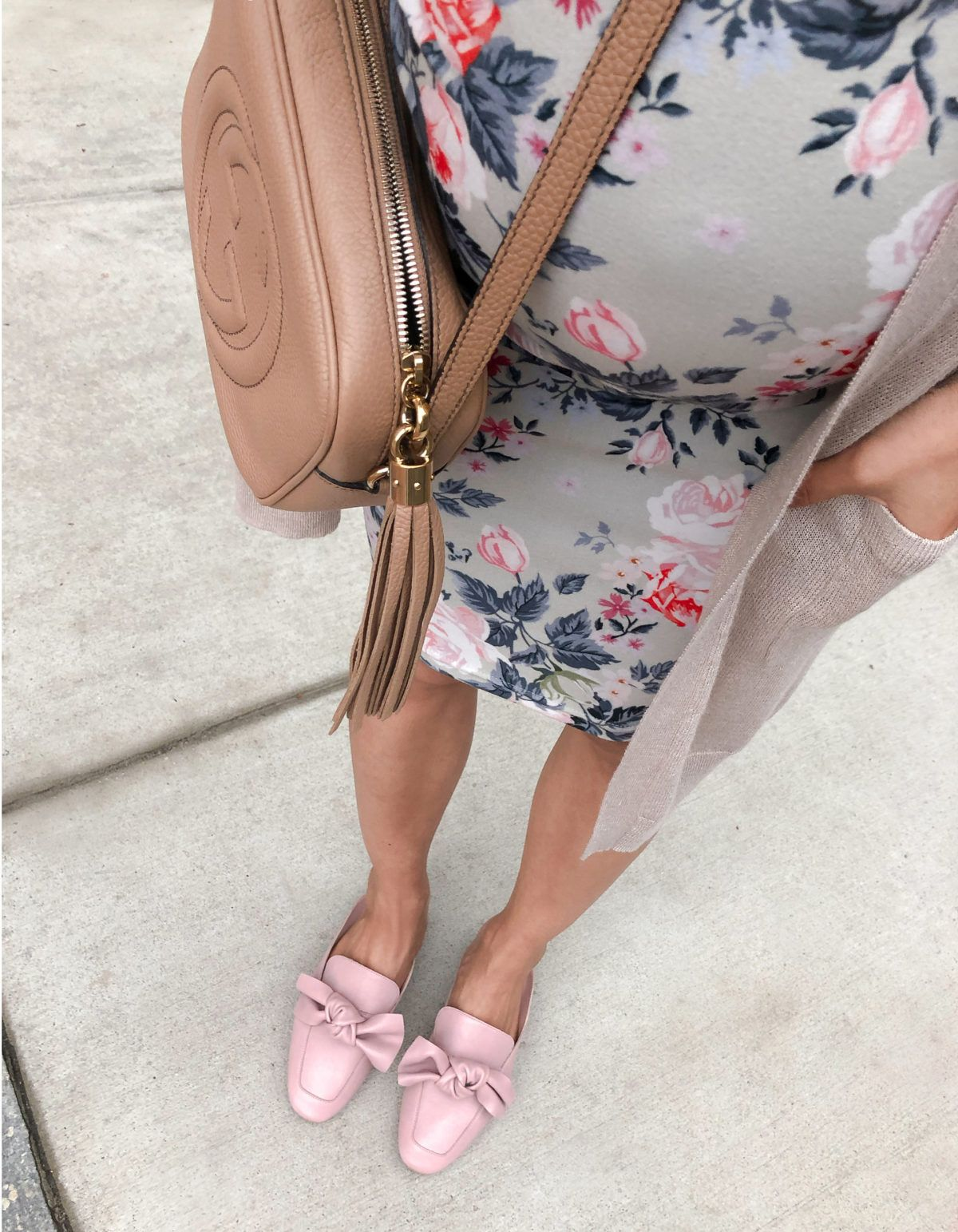 Instagram Lately Weekend Sales Comfy Flat Shoes Flat Shoes
