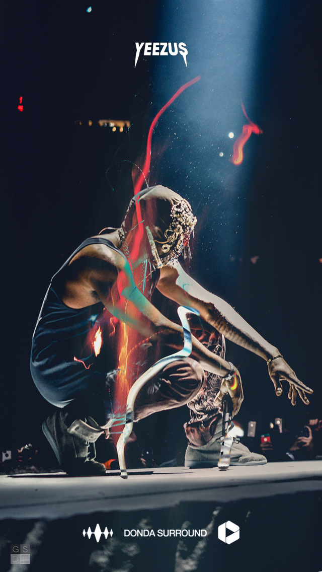 Kanye West Yeezus Iphone 6 Wallpaper Backgrounds Pinterest Yeezus Wallpaper Kanye West Wallpaper Yeezus
