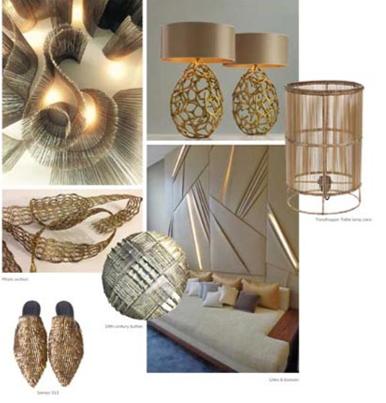 A A Home Interior Trends Aw 20 21 Trending Decor Interior Trend