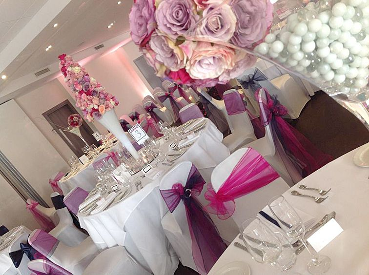 Httpplaygolfcolchesterwedding Venue Hire Colchester Essex