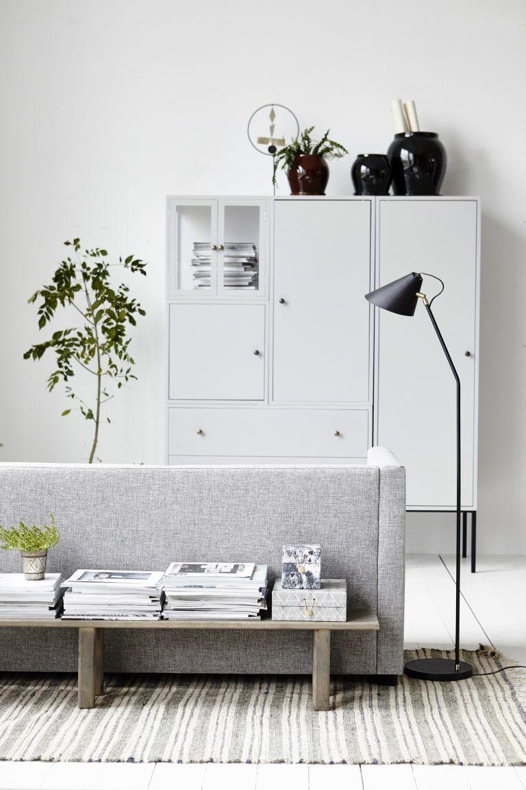 10 grosse Wohnideen für kleine Budgets | Apartments