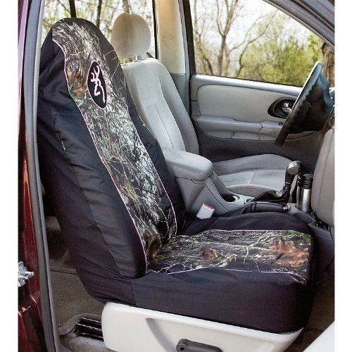 browning universal pink camo seat cover browning http www amazon