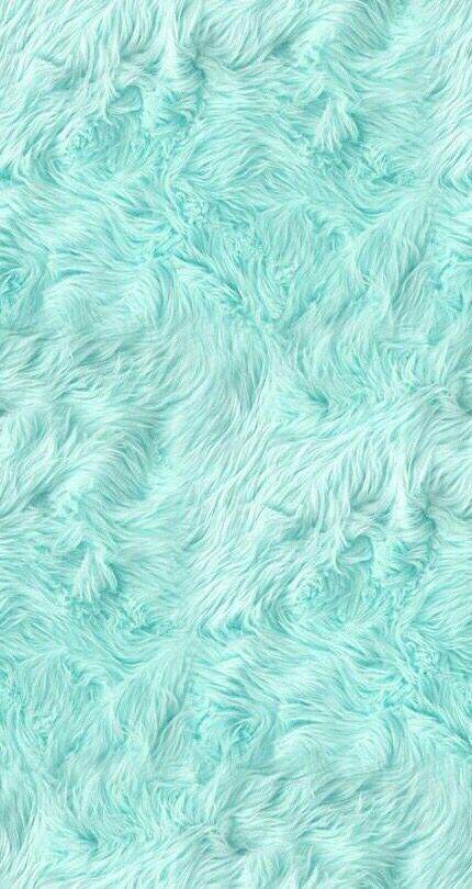 Oo This Furry Blue Carpet Texture Is Such Great Inspiration For Your Childs PAW Patrol Skye Birthday Party