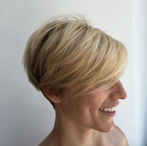 how to do pixie haircut 50 picture hairstyles for hair 5740