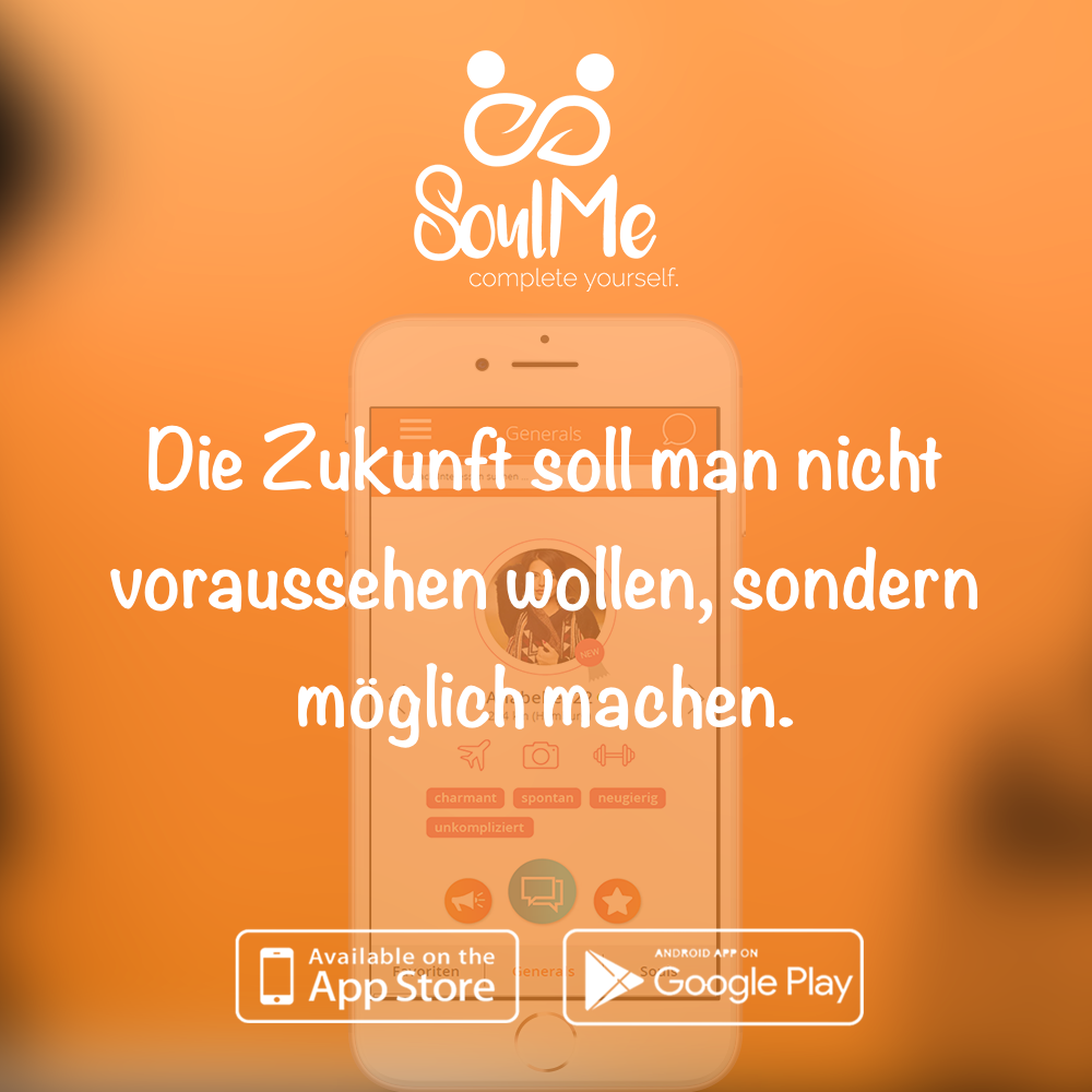Single.de app geht nicht