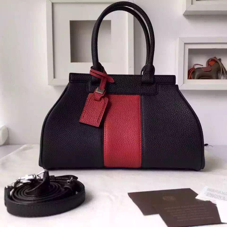 b5bb353f16 Moynat Pauline Bag 100% Authentic 80% Off