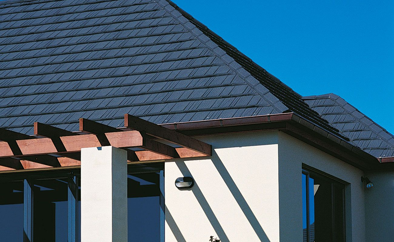 HEB Grocery Store Roofing System SteelMaster News