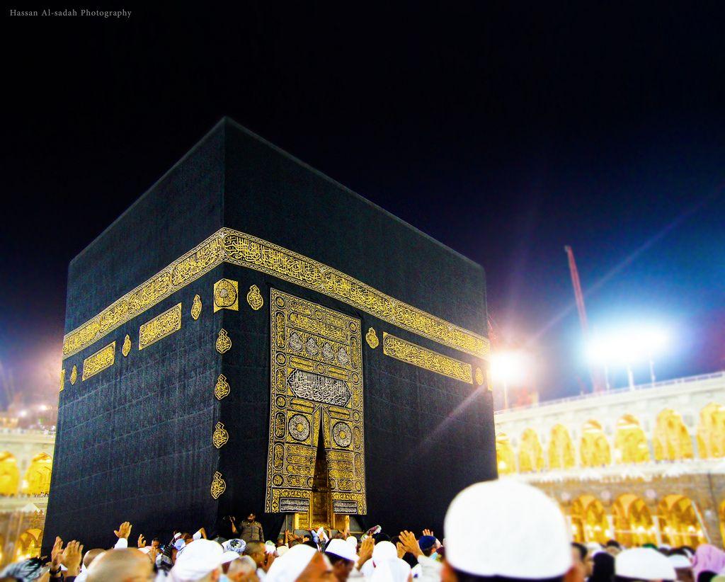 Kaaba Sharif Images Islamic Heritage Calligraphy Detail Islamic Wallpaper Hd
