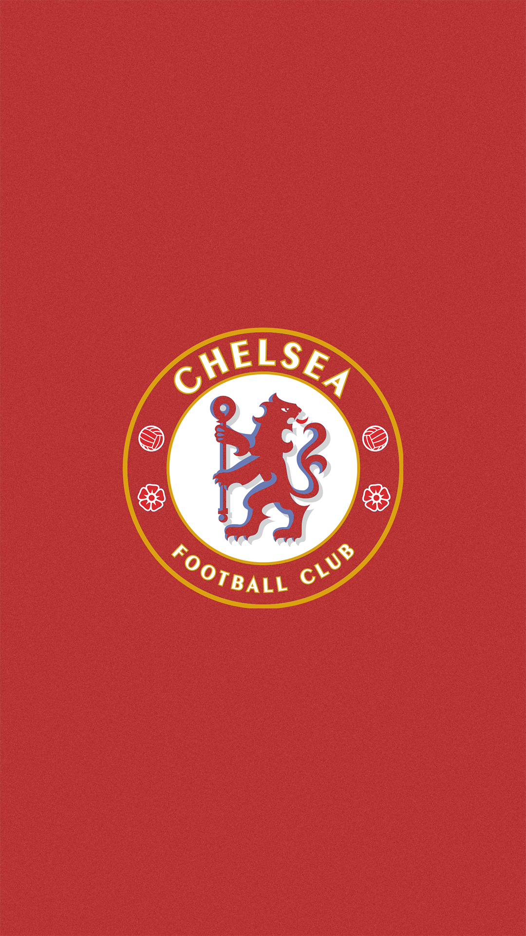 Chelsea wallpaper collection for free download hd wallpapers chelsea wallpaper collection for free download voltagebd Gallery