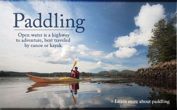 Johnson Outdoors Kayaking White Water Kayak Kayaking Quotes