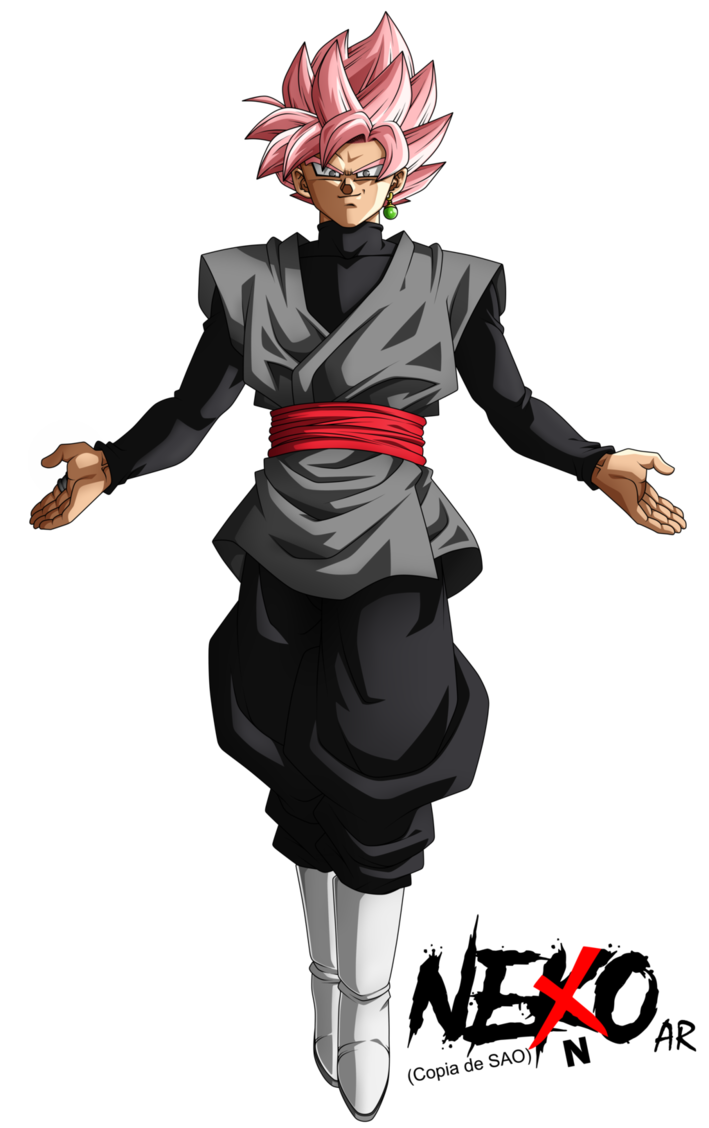 Black Rose Xdddd Ahr By Nekoar Personagens De Anime Anime Desenhos