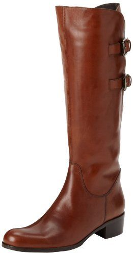 f902aa427f8be Skinny Calf Boots: Top 10 Brands | Let's Get Some Shoes | Boots for ...